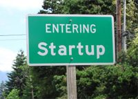 Women 2.0 » Female founders and women entrepreneurs starting up