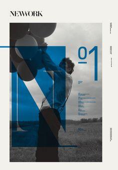 Newwork Magazine