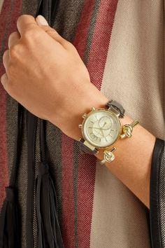 12 mejores imágenes de Watch   Reloj, Michael kors y Relojes