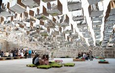 s. joao structure: street party installation by FAHR 021.3