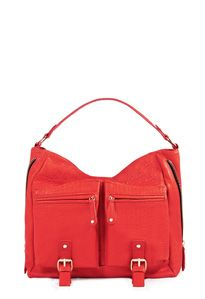 High Fashion Women's Handbags & Purses from JustFab