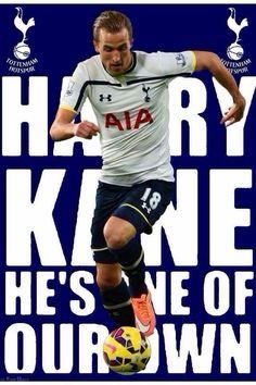 Men's Football, Football Players, Tottenham Hotspur Football, London Pride, White Hart Lane, North London, Great Team, Premier League, Fifa