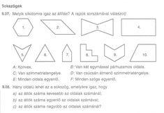 """Képtalálat a következőre: """"matematika gyakorló 5. osztály geometria"""""""