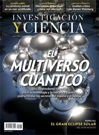 El multiverso cuántico