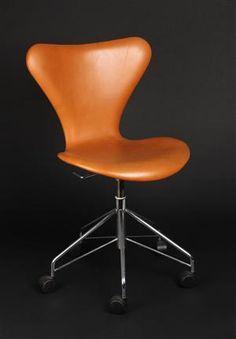 arne jacobsen chair wishlist pinterest m bel design und einrichtung. Black Bedroom Furniture Sets. Home Design Ideas