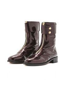f8ce4467ae3b4 37 meilleures images du tableau Shoes   Noir, Chaussure et Cuissardes
