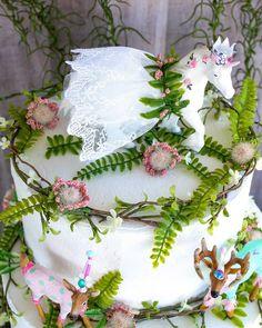 12pcs Lovely Wired Egg Fondant Cake Topper Wedding Birthday Party Supplier