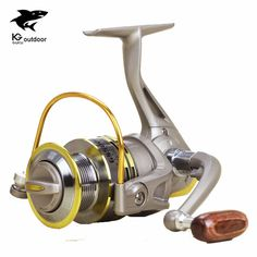 Fly for less reels sexy