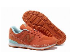 Discover the New Balance 996 Sale Classics Trainers Orange Womens Shoes Cheap To Buy group at Yeezyboost. Shop New Balance 996 Sale Classics Trainers Orange Womens Shoes Cheap To Buy black, grey, blue and more. Women's Shoes, Nike Kd Shoes, New Jordans Shoes, Nike Shoes Cheap, Kids Jordans, Running Shoes, Shoes 2016, Converse Shoes, Adidas Shoes