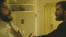 Palm Springs Film Festival to Shine Spotlight on Canadian Cinema