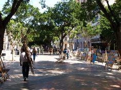 Havana - Spring 2013