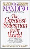 The Greatest Salesman in the World - http://wp.me/p6wsnp-5kX