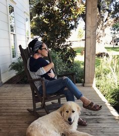Chip and Joanna Gaines 's new baby, Crew Gaines , may be only a month old, but he already has quite the photo album. See all the photos of Crew Gaines, the newest member of theFixer Upper family, so far.