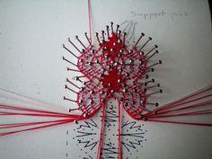 bobbin lace patterns free download - Google