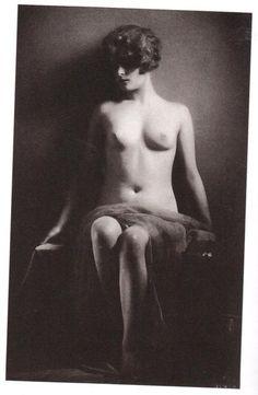 aishwarya fake nude