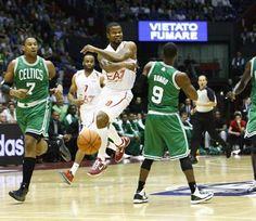 Sport Con La Palla Dedicated Maglia Siena Montepaschi Basket Pallacanestro Jersey Basket Special Buy