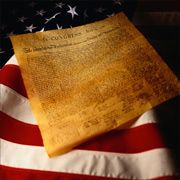 Christian Quotes of the Founding Fathers