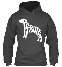 Just ordered mine!.  Pit Bull Art - Limited Campaign! | Teespring