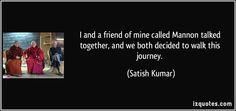 ~ Satish Kumar Journey, Movies, Movie Posters, Inspiration, Biblical Inspiration, Films, Film Poster, The Journey, Cinema