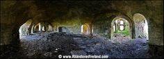 Rathcoffey Castle (Ruins) Sports Complex, Castle Ruins, Dublin, Castles, Abandoned, Ireland, Irish, Left Out, Chateaus