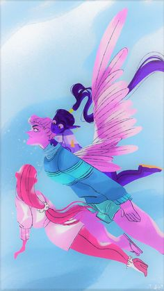 LINE Webtoon; Artemis, Manhwa, Eros And Psyche, Greek Mythology Art, Greek Gods And Goddesses, Lore Olympus, Hades And Persephone, Webtoon Comics, Emoji Wallpaper