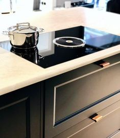 The stylish applications for this kitchen cabinet pulls are unlimited! Fits All Furniture ✓ No Minimum Order ✓ Handmade in Germany ✓ Invisible attachment ✓ Kitchen Drawer Pulls, Kitchen Drawers, Kitchen Handles, Drawer Handles, Furniture Handles, Kitchen Furniture, Kitchen Decor, Unique Furniture, Luxury Furniture
