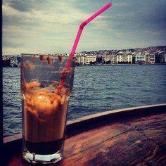 Thessaloniki, Frappe, Macedonia, Glass Of Milk, Dental, Greek, Facebook, Photos, Pictures