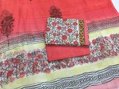 Untitled Suits For Sale, Cotton Suit, Ladies Boutique, Online Boutiques, Designer Dresses, Chiffon, Saree, India, Pure Products