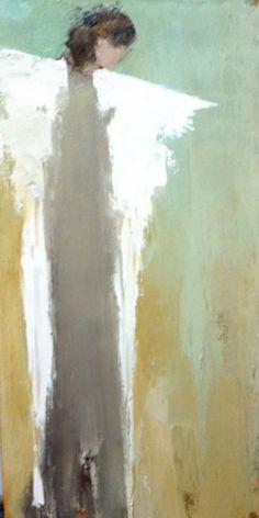 2012-01-ahn-newworks-angel1-350-2