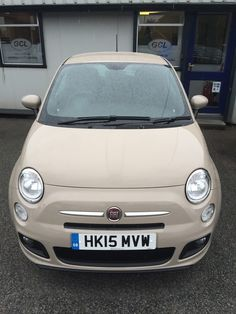 The new Fiat 500 #carleasing deal   One of the many cars and vans available to lease from www.carlease.uk.com