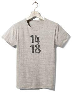 Fils de fer - Souvenir 14 18 by BMD Design