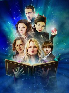 Find images and videos about once upon a time, ️ouat and emma swan on We Heart It - the app to get lost in what you love. Ouat, Once Upon A Time, Best Shows Ever, Best Tv Shows, Favorite Tv Shows, Killian Jones, Emma Swan, Camisa Do Star Wars, Movies Showing