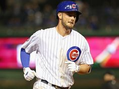 NLDS Cubs vs. Giants preview: Can Chicago overcome Even Year Magic?