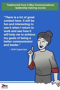 Communications, LLC develops and facilitates leadership training materials for classroom, web-based, app-based, and one-on-one materials. Training Materials, Return To Work, Leadership Development, 2 Way, My Goals, Training Courses, Curriculum, Communication, Classroom