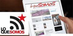 Enfoque Crítico, Internet, Píldora Roja: LoQueSomos , Medios alternativos, CotraInformación, Linbertad de Comunicación, Libertad de Expresión