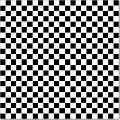 checkerboard_0_0_0_0
