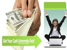 Loan Payday- Best Financial Aid For Unforeseen Fiscal Expenses