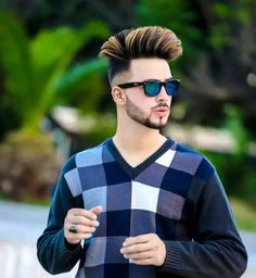 Boys Hd Dps 8 Ideas On Pinterest Boys Stylish Boys Cute Boys Images