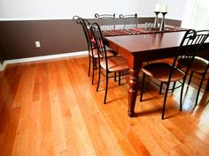 We offer a great range of quality Prefinished Hardwood flooring with best price.Select the best range of flooring.