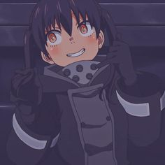 Shinra Kusakabe, Kimi No Na Wa, Cute Anime Pics, Image Manga, Anime Profile, Cute Anime Character, Anime Shows, Aesthetic Anime, Baddies