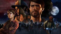 Telltale's The Walking Dead: A New Frontier Episode 4 Release Date Announced - IGN http://www.ign.com/articles/2017/04/19/telltales-the-walking-dead-a-new-frontier-episode-4-release-date-announced?utm_campaign=crowdfire&utm_content=crowdfire&utm_medium=social&utm_source=pinterest