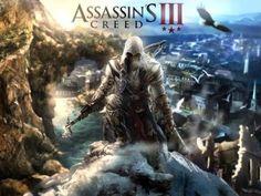Geçmişe dayalı bir video olsada insana en azından Assassin's Creed 3 oynama hissi vermeye yetiyor.Filmi olsa izlenir denilen videolardan sade