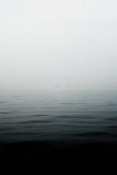 sea - niko elvan
