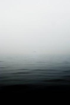 sea - niko elvan