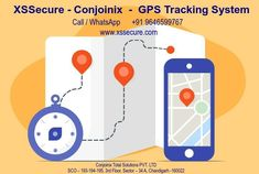 XSSecure - Best Vehicle GPS Tracking System in India - #XSSecure #AIS140Device #GPSTrackingSystem #GPSTracker #VehicleTrackingSystem Chandigarh, Vehicle Tracking System, India, Vehicles, Goa India, Car, Indie, Vehicle, Indian