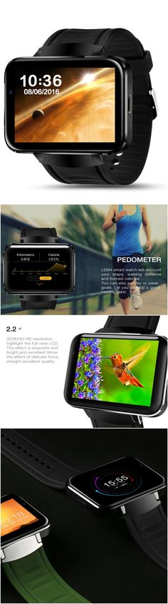 New Fitness Tracker Wristband Heart Rate Monitor Smart Band with Blood Pressure Pedometer - compatible with Android, IOS via Bluetooth. Alarm clock, message and call reminders.  sleep tracker. Touch screen enabled - perfect for workouts, gym, daily exerci
