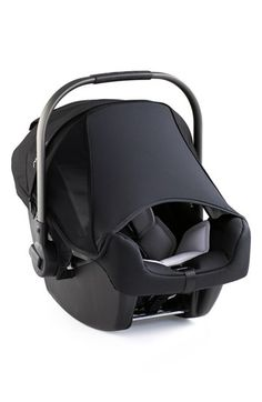 nuna PIPA™ Car Seat & Base | Just bought this for a client...BEST CARSEAT EVER