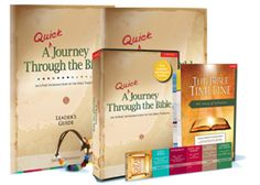 Category - Adult Bible Study - Ascension Press