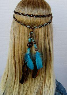 /earth-blues-braided-hippie-boho-native