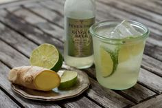 Summer cocktails: The Muleskinner. Photos by Matthew Zuras.